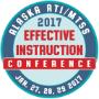 2017 Alaska RTI / MTSS Conference – Elevating Effective Instruction