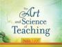 Marzano---Art-and-Science-book_20090609191455
