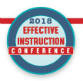 2018 RTI/MTSS Effective Instruction Conference